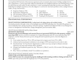 Hr Director Resume Examples by Senior Executive Resume Writers
