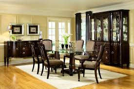 Modern Round Dining Table Sets Home Design Dining Room Table Seats 8 Seater Tables In Round For