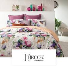 buying bed sheets bedsheets buy bedsheets online at best prices in india amazon in