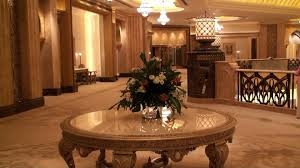 Ladies Powder Room Emirates Palace Hotel Abu Dhabi Exclusive Video Of The Palace