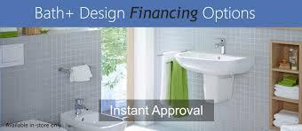 Bathroom Vanities Miami Florida Extraordinary 20 Bathroom Design Miami Inspiration Design Of J