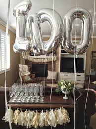 gold silver and white engagement party party decor pinterest