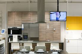 photos windsor u0027s ikea store is now open take a look inside