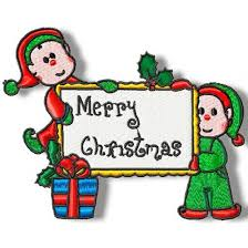 merry christmas signs s embroidery merry christmas signs