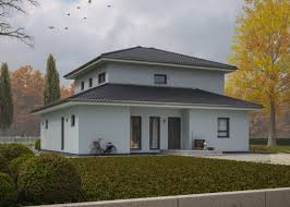 Bad Bevensen Diana Klinik Häuser Zum Verkauf Ehem Samtgemeinde Bevensen Mapio Net