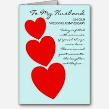 wedding wishes to husband wedding anniversary wishes for husband snipping world
