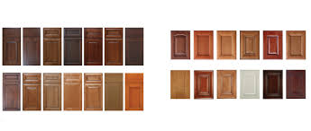types of wood cabinets kitchen cabinets types for designs of type cabinet wood images plans