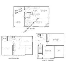 Tinley Park Kitchen And Bath by Chantilly Subdivision In Tinley Park Illinois Homes For Sale