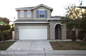 frbo sacramento california united states houses for rent by