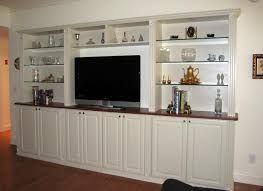 benefits of wall mounted bookshelf units custom closets direct