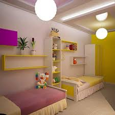 child bedroom decor child room decor ideas mesmerizing child