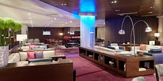 Jobs With Interior Design by Jobs With Interior Design Join The Interior Design Firm Loved By