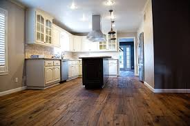 castle combe sevington rustic hardwood floor house ideas