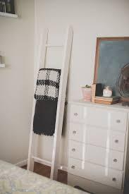 market 1023 home decor u0026 furniture no 7 ladder