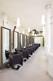 salon flooring ideas small hair salon design ideas hair salon