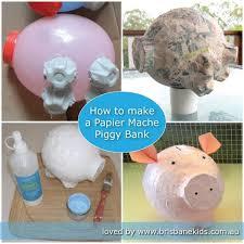 Paper Mache Ideas For Home Decor 25 Unique Papier Mache Ideas On Pinterest Paper Mache Head