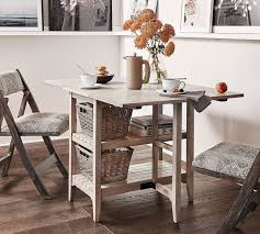 Dining Room Table For Small Space Small Space Solutions Furniture Ideas The Inspired Room