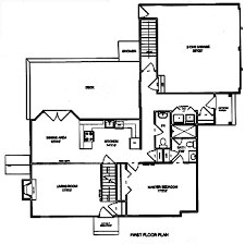 new home layouts home design - New Home Layouts