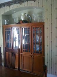 who buys china cabinets craftsman china cabinet nicety info