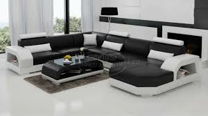 Pictures Of Best Sofa Set Designs   Wilson Rose Garden - Best design sofa