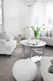 25 best all white living room images on pinterest white living