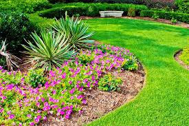 Simple Flower Garden Ideas Simple Flower Garden Designs Home Decor Inspirations Wonderful
