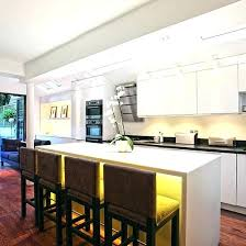 kitchen bar lighting ideas home bar lighting ideas pcrescue site