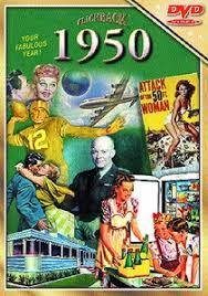 65th wedding anniversary gifts 1950 dvd 65th wedding anniversary gift or 65th birthday gift
