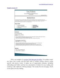 most popular resume format common resume formats 3 resume formats which one works for you