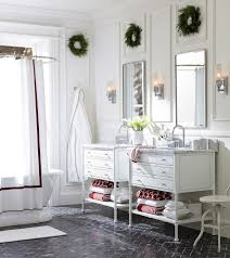 awesome wall murals for bathrooms with bathroom decor peaceful awesome bathroom floor tile with wall decor awesome pottery barn bathrooms with