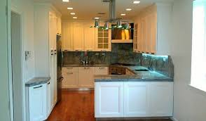 Indoor Kitchen S U0026h Kitchens Home Facebook