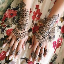 50 most popular mehndi designs for with pictures styles at