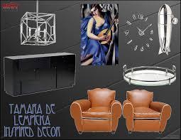 Tamara De Lempicka Art by Art U0026 Home Tamara De Lempicka U2013 Passion For Home U2013 Bestlaminate Blog