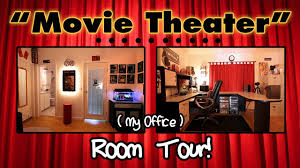 musical theatre bedroom horror themed eyes core movie seires retro