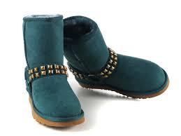 ugg sale boots uk ugg arrival boots uk ugg boots shop cheap ugg boots