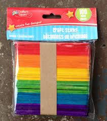 five dollars five ways dollar store activities for kids