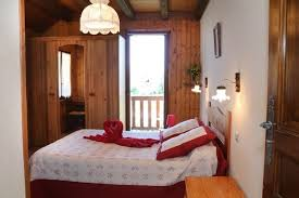 chambre d hote ancelle bed breakfast ancelle chambres d hotes edelweiss