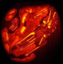 dragon pumpkin carving ideas noel xwing 204 png