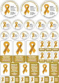 copd ribbon respiratory decade use copd gold ribbon