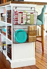 Affordable Kitchen Storage Ideas Cheap Kitchen Storage Ideas Storage Ideas Kitchen Cool Budget