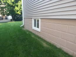 new egress windows for basements basement escape window