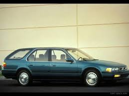 honda accord wagon 1992 1992 honda accord wagon specifications pictures prices