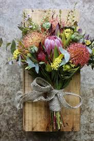 australian native plant names 4064 best bouquets wedding images on pinterest branches bridal