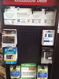 www my vanilla debit card alternatives places to find vanilla reload cards freetravelguys