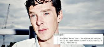 Cumberbatch Meme - my edit benedict cumberbatch s text post meme i know this text