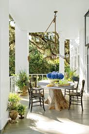 On Home Design Story How Do You Start Over Porch And Patio Design Inspiration Southern Living