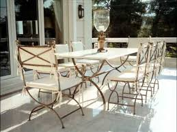Cast Aluminium Outdoor Furniture by Perfect Outdoor Patio Furniture Cast Aluminium Garden Furniture