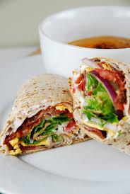 thanksgiving turkey sandwich recipe weight watchers sandwich recipes