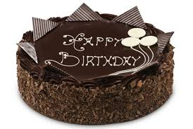 chocolate birthday cake quotes image inspiration of cake and