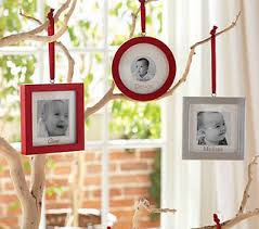 Pottery Barn Picture Frame K I S S Keep It Simple Sister Pottery Barn Inspired Picture